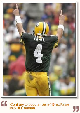 brett-favre-is-human.jpg