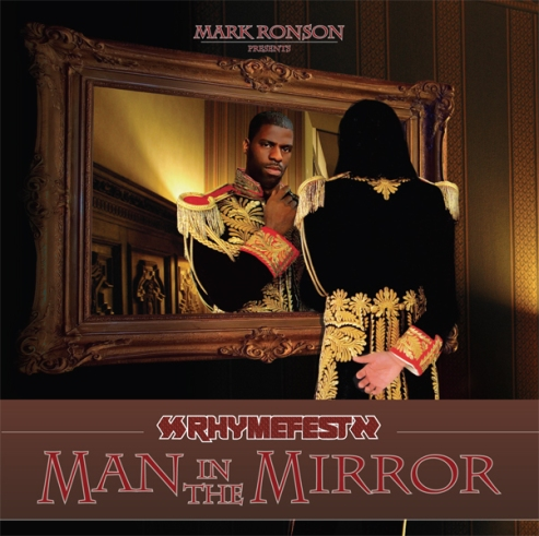 man_in_the_mirror_front.jpg