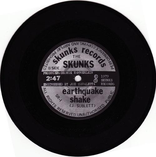 skunks_earthquake.jpg