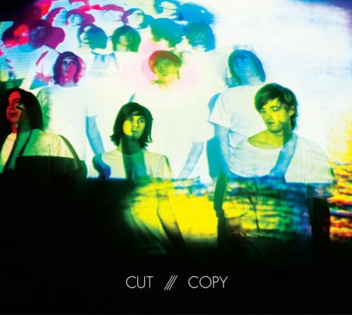 cutcopy2