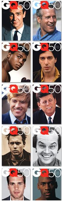gq50covers
