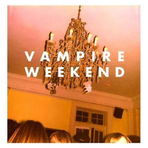 vampireweekend1