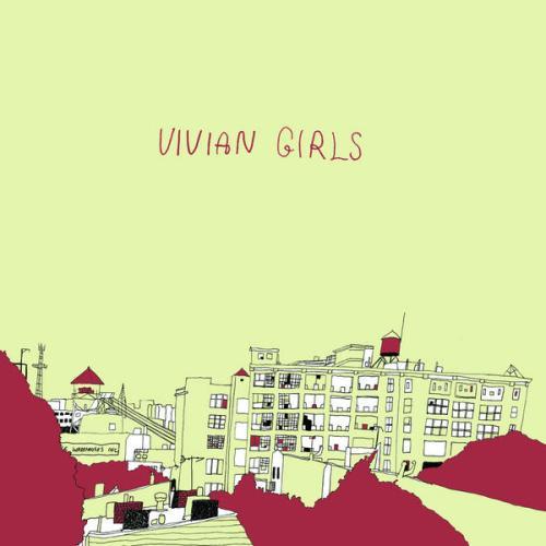 viviangirls1