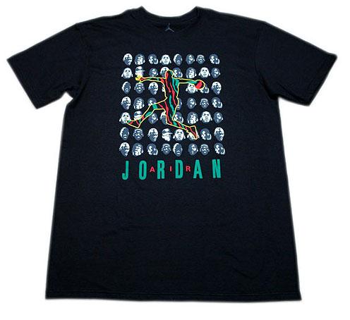 jordantribe5