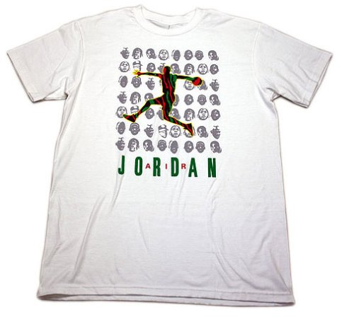 jordantribetee1