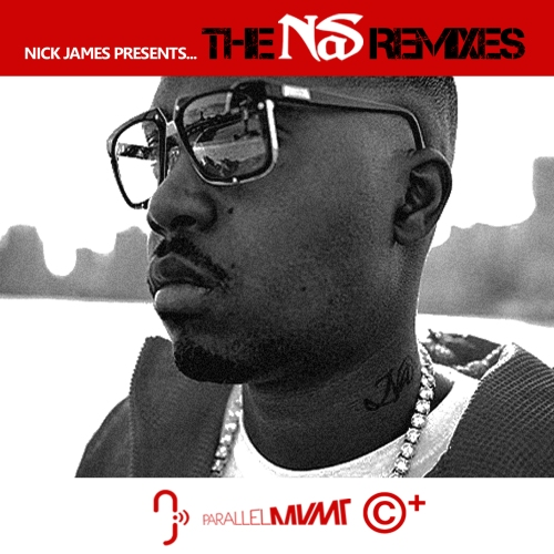 nas-front-cover
