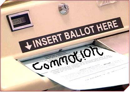 votecommotion