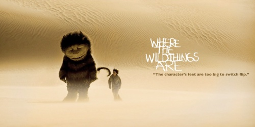 wherethewildthingsare3