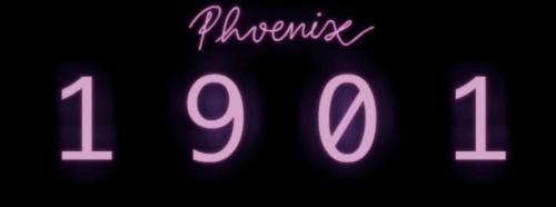 phoenix1901