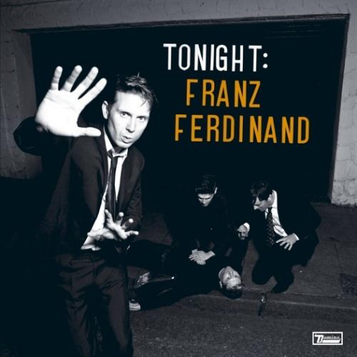 tonight-ff