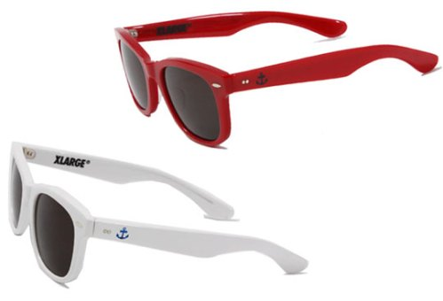 xlarge-ss09-sunglasses-front