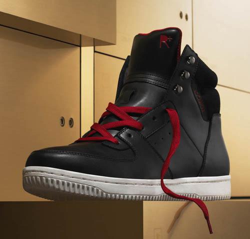 jayzsneaker2