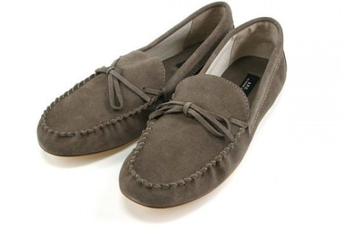 A.P.C.-Moccasin-01-540x360